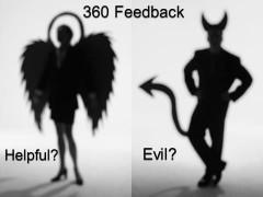 360Blog